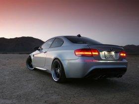 Ver foto 3 de BMW RDSport Serie 3 M3 Coupe RS46 2009