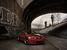 Ver foto 2 de BMW RS35 Biturbo rdsport 2008
