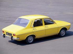 Ver foto 3 de Renault R12 1969