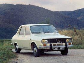 Ver foto 1 de Renault R12 1969