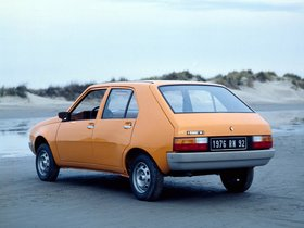 Ver foto 2 de Renault R14 L 1976
