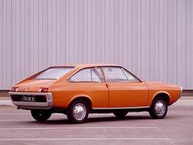 Ver foto 2 de Renault R15 TL 1973