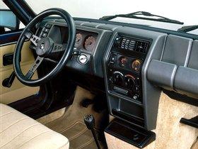 Ver foto 6 de Renault 5 Alpine Turbo 1982