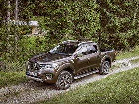 Ver foto 33 de Renault Alaskan  2017