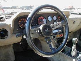 Ver foto 5 de Renault Alpine A310 V6 1983