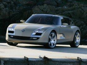 Ver foto 3 de Renault Altica Concept 2006