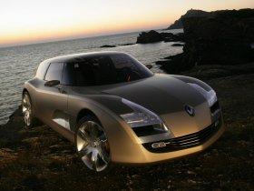 Fotos de Renault Altica