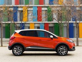 Ver foto 4 de Renault Captur 2013