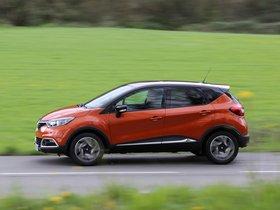 Ver foto 24 de Renault Captur 2013
