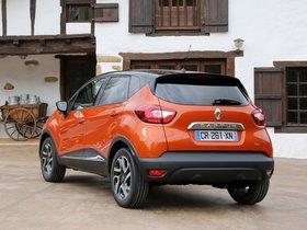 Ver foto 22 de Renault Captur 2013