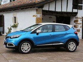 Ver foto 21 de Renault Captur 2013