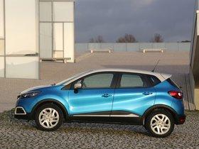 Ver foto 19 de Renault Captur 2013
