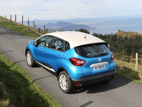 Ver foto 18 de Renault Captur 2013
