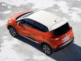 Ver foto 12 de Renault Captur 2013