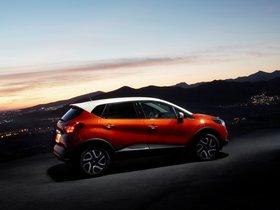 Ver foto 10 de Renault Captur 2013