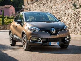 Ver foto 4 de Renault Captur Iconic  2015