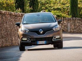 Ver foto 17 de Renault Captur Iconic  2015