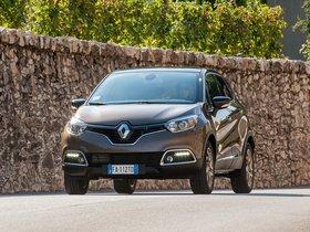 Ver foto 16 de Renault Captur Iconic  2015
