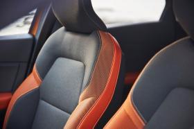 Ver foto 39 de Renault Captur Zen 2020