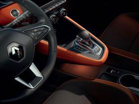 Ver foto 33 de Renault Captur Zen 2020
