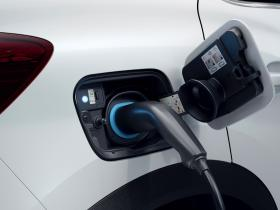 Ver foto 11 de Renault Captur E-Tech 2020