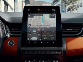 Ver foto 35 de Renault Captur Zen 2020