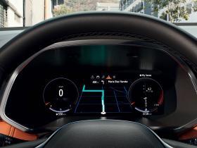 Ver foto 34 de Renault Captur Zen 2020