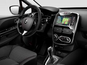 Ver foto 39 de Renault Clio 2013