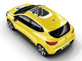 Ver foto 30 de Renault Clio 2013