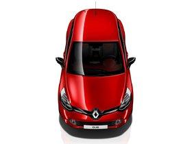 Ver foto 22 de Renault Clio 2013
