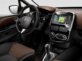Ver foto 38 de Renault Clio 2013