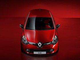 Ver foto 18 de Renault Clio 2013