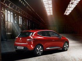 Ver foto 13 de Renault Clio 2013