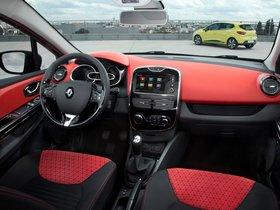 Ver foto 37 de Renault Clio 2013