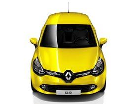 Ver foto 33 de Renault Clio 2013