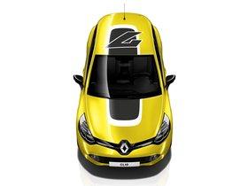 Ver foto 31 de Renault Clio 2013