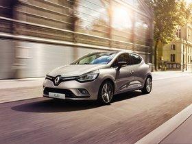 Ver foto 2 de Renault Clio 2016