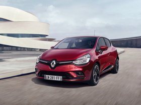 Renault Clio 1.2 Life 75