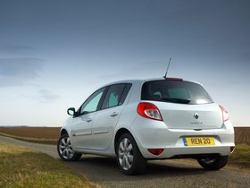 Ver foto 4 de Renault Clio 20th UK 2010
