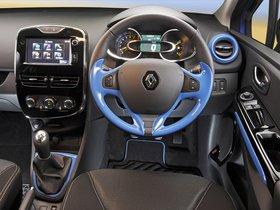 Ver foto 30 de Renault Clio Australia 2013