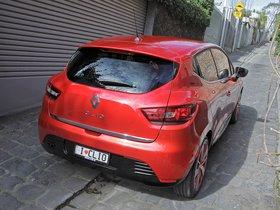 Ver foto 19 de Renault Clio Australia 2013