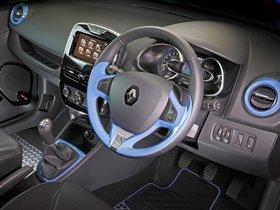 Ver foto 29 de Renault Clio Australia 2013