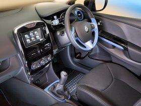 Ver foto 26 de Renault Clio Australia 2013