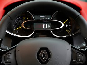 Ver foto 24 de Renault Clio Australia 2013