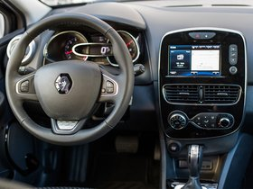 Ver foto 14 de Renault Clio Duel Estate  2017