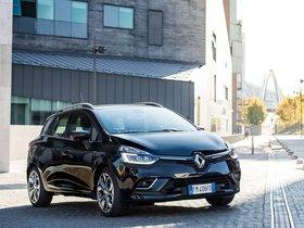 Ver foto 4 de Renault Clio Duel Estate  2017