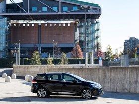 Ver foto 3 de Renault Clio Duel Estate  2017
