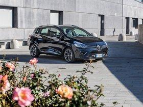 Ver foto 2 de Renault Clio Duel Estate  2017