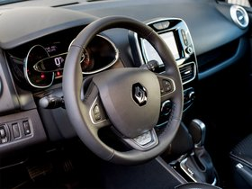 Ver foto 13 de Renault Clio Duel Estate  2017