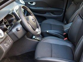 Ver foto 11 de Renault Clio Duel Estate  2017